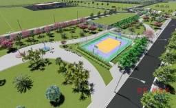 Terreno à venda, 360 m² por R$ 89.900 - Setor Central - Itumbiara/GO