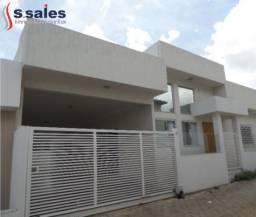 Casa à venda com 3 dormitórios em Park way, Park way cod:CA00015
