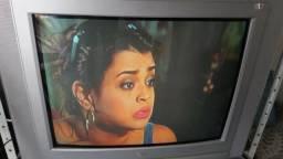 TV Marca LG modelo RP 29 polegadas