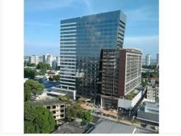 Soberane Live + Work, Residencial e Comercial, Bairro Adrianópolis, Negocie sua Unidade