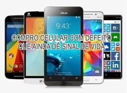 Samsung e Motorola. Watssap.994028954