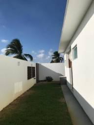 Condomínio Terras Alphaville Sergipe 2 - Barra dos coqueiros