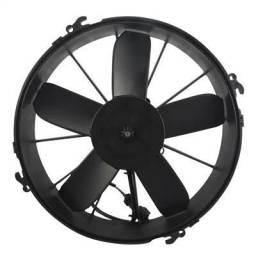 Motor de eletro ventilador