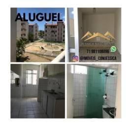 Apartamento Residencial Colina Norte - Boca da Mata