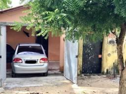 Casa 3 quartos Prox Estrada Velha do Icarai