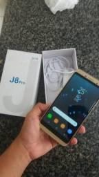 J8 Pro 32g