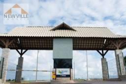 Terreno residencial à venda, Ponta das Pedras, Goiana.