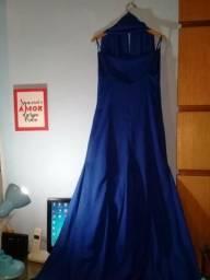 8fb5174d36 vestidos de madrinha