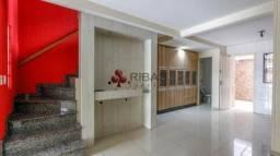 Casa à venda com 2 dormitórios em Vitória régia, Curitiba cod:15409