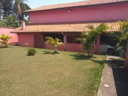 Chácara para alugar com 3 dormitórios cod:L5582