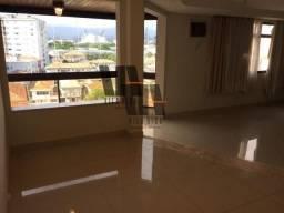 Apartamento de 4 quartos para locação, 170m2