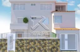 Casa de vila à venda com 5 dormitórios em Tijuca, Rio de janeiro cod:SPCV50001