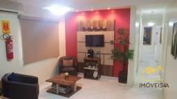 (Vende-se) Casa com 3 dormitórios à venda, 180 m² por R$ 480.000 - Embratel - Porto Velho/