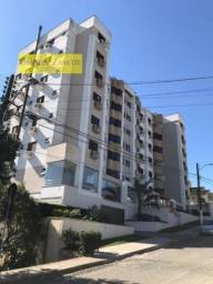 Apartamento Duplex para Venda em Michel Criciúma-SC