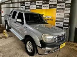 Ford Ranger  XLT 3.0