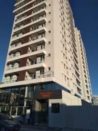 Excelente Apartamento à venda localizado no bairro São João