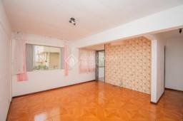 Kitchenette/conjugado para alugar com 1 dormitórios em Partenon, Porto alegre cod:318946
