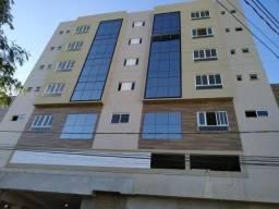 Excelente Apartamento à venda localizado no bairro das Nações