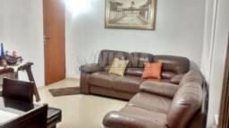 Apartamento para alugar com 2 dormitórios em São josé, São caetano do sul cod:51639