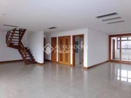 Apartamento para alugar com 3 dormitórios em Rio branco, Porto alegre cod:227115