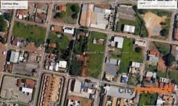LOTE 900MTS Vila Nossa Senhora de Lourdes Ap de Goiânia