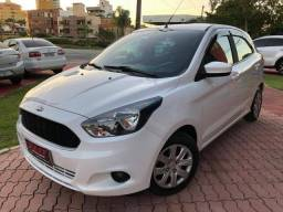 FORD KA 2017/2017 1.5 SIGMA FLEX SE PLUS MANUAL