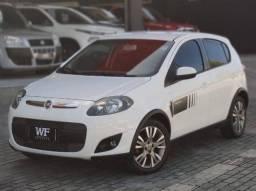 PALIO 2013/2014 1.6 MPI SPORTING 16V FLEX 4P AUTOMATIZADO