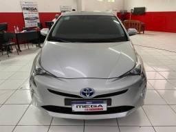 PRIUS 2016/2016 1.8 16V HÍBRIDO 4P AUTOMÁTICO