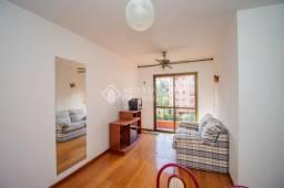 Apartamento para alugar com 3 dormitórios em Petrópolis, Porto alegre cod:319661