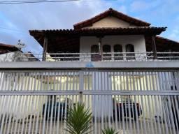 Casa à venda com 4 dormitórios em Serrano, Belo horizonte cod:7901