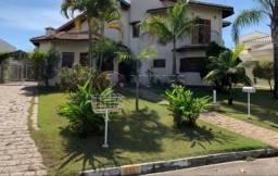 Casa de condomínio à venda com 4 dormitórios cod:V107171