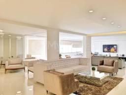 Apartamento com 3 quartos no Residencial Vale do Sol - Bairro Setor Oeste em Goiânia