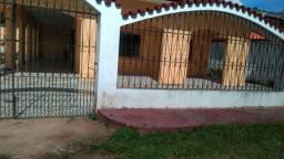 Título do anúncio: Ariramba casa com 4 quartos em Mosqueiro