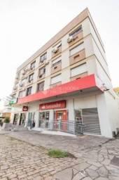 Escritório para alugar em Cristal, Porto alegre cod:294494