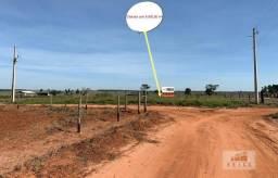 Chácara à venda, 8 m² por R$ 125.000,00 - Zona Rural - Navirai/MS