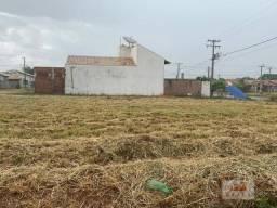 Terreno à venda, 300 m² por R$ 45.000 - Eco Park Residence IV - Navirai/MS