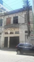 Galpão/depósito/armazém para alugar em Centro histórico, Porto alegre cod:249446