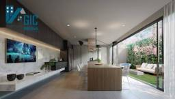 Apartamento com 3 dormitórios à venda, 217 m² por R$ 5.330.000,00 - Jardim Paulista - São