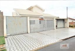 Vende-se casa com 229,22 m² laje com estrutura metálica e terreno de 15,00 X 30,00, Rua Je