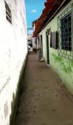 Alugo kitnet em Jaguaribe