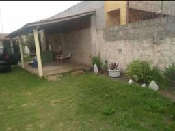 Casa Imobiliada em Grussai