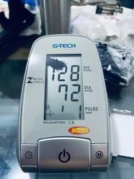 Tensiômetro G-Tech
