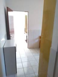 Apartamento Pantanal - Próximo a UFSC