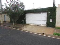 Casas de 2 dormitório(s) no Jardim Diamante em Araraquara cod: 7371