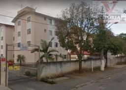 Apartamento no Tatuquara, face norte, 2 quartos; próximo ao Centro de Educação Santa Rita,