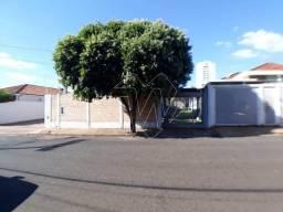 Casas de 2 dormitório(s) no Carmo em Araraquara cod: 7594