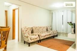 Alugo apartamento próximo a ufrgs