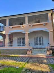 Casa em Jaguaribe 1200 m², com 12 quartos.