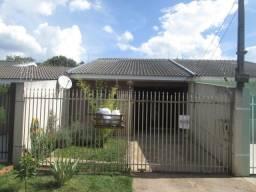 Casa Guarapuava na Santana vendo ou troco Tratar 8833 16 07