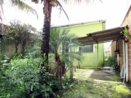 Casa à venda com 3 dormitórios em Jardim alterosa, Divinopolis cod:25163